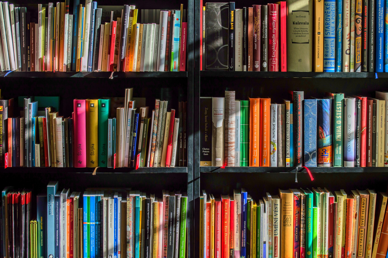 Schoolboeken laten drukken in Moldavië